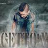 Dime- Getto'K [Multrac Music & Limit Record] Dementes Inc.2014
