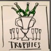Trophies Young Money ft drake, King Keonta, 2k remix