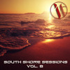 South Shore Sessions Vol. 8