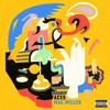 Mac Miller ft Earl Sweatshirt & Da$h - New Faces V2 mp3