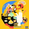 Colors And Shapes - Mac Miller