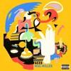 Thumbalina - Mac Miller