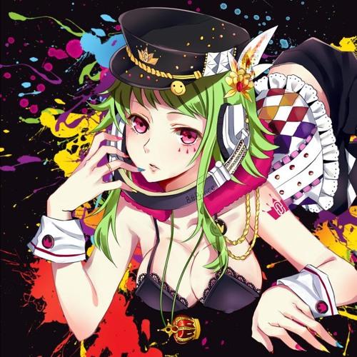 【Yuzuki Yukari】KILLER LADY【Vocaloid³カバー】