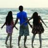 Chayee Hai Tanhayee - Love Breakups Zindagi