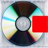 Kanye West- Bound 2 (INSTRUMENTAL) (Egia Remake)