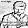 Sharon vaniyil vs Schadenfreude (Dubstrp mashup)DJ Akhil Malayalam mashup
