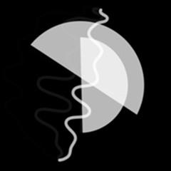 Tether [Roel Funcken Remix]