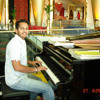 Dil Dhokha Dhadi From Movie R..Rajkumar(Im My Voice)