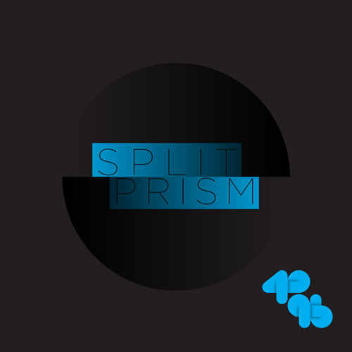 Split Prism