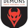 Perth - Football - Club - Theme - Song
