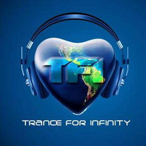 Will Rees - Kearnage Month Guest Mix (May 2014) Trance For Infinity (Tenzi.Fm)