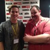 Jonny Lang speaks to The Blues Magazine Show