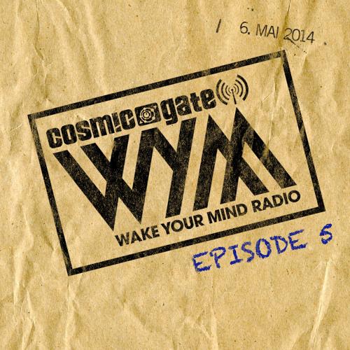 WYM Radio - Episode 005