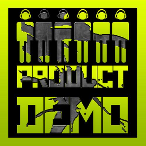 GREYHOUND Demo