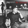 The Mistress Jay Sean