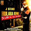 HULARA By J-STAR