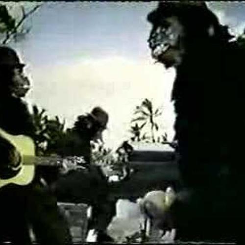 R Kane & Domino Feat. Kele Le Roc - Jestler
