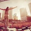 Ultra Music Festival -  Warm Up Mix