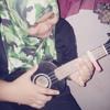 Indah af9-percayalah (cover)