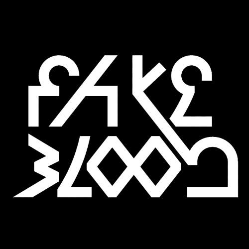 Fake Blood - LIBERTIES(Free Download)