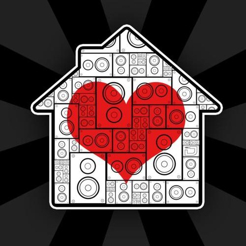 LOVE HOUSE VOL 5