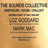Download The Sounds Collective Loz Goddard And Mark Mac Mp3