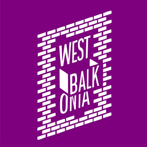 """Westbalkonia - """"Wegen Ihr"""""""
