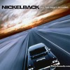 Animals - Nickelback Cover