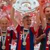 Bundesliga 34. haftanın ayrıntıları mp3