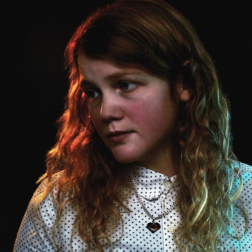 "Kate Tempest – ""Theme From Becky"""