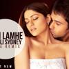 WOH LAMHE - DJ BALI SYDNEY - REMIX 2014