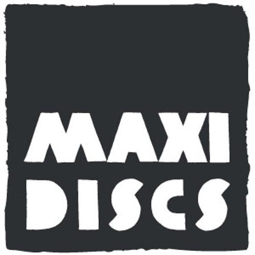 MD013 - Pete Herbert - clips