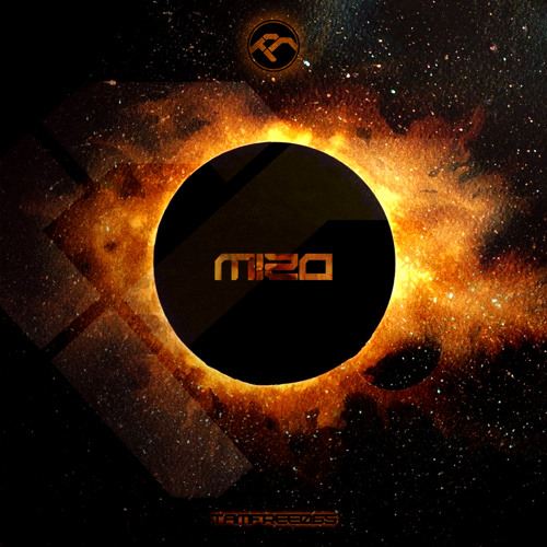 TAMFREE065a Mizo - Eclipse cut