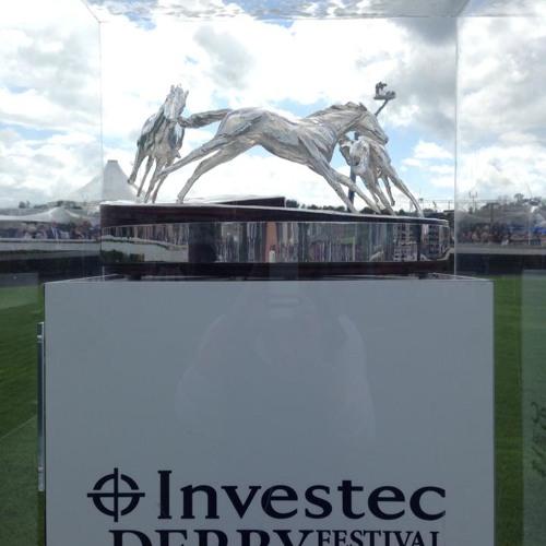 Investec Derby