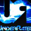 DJ LTD pure bass 2014