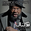 George Clinton - Atomic Dog (JWS Beatmaker remix)
