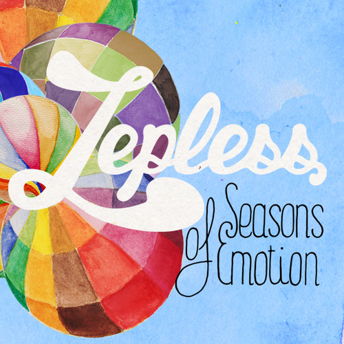 Seasons Of Emotion 2014 (Preview)