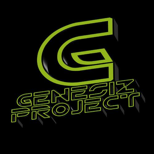 R3hab, NERVO & Ummet Ozcan - Revoultion - GenesiZ Project Remix ( Comp )