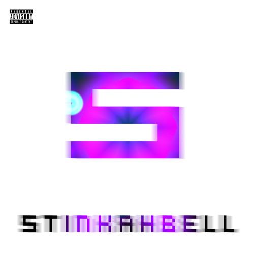 Stinkahbell - Hazey 2.0 [feat. Red & Pink]