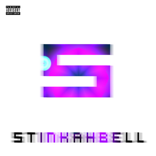 Stinkahbell - Fill Me Up Feel Me Up [feat. Sam Frank]