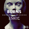 FLYEYE125: BURNS - Emos (Preview) mp3