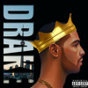 THE WOLF OF HIP HOP - ALL DRAKE MIX