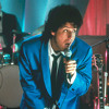 List O Mania: The 10 Worst Wedding Songs - John Derringer - 05/12/14