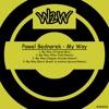 WW0001 : Pawel Bednarek - My Way (Boris Abesit & Andrea Spirova Remix)