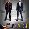 The Expose_ Dard Dilon Ke Kam Ho Jaate_ Reprise Verson_ Sung by Amit Sengar & Music by Sushant