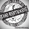 Playground Zer0 - Electric Lemonade (Ducked Ape Remix)