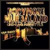 Bodymore Murdaland (Chi-Raq Freestyle)