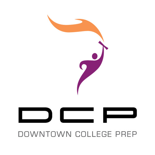 Downtown College Prep Interview