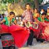 Download Sakhiya ho Mp3