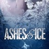 Ashes and Ice Excerpt Read by the Author
